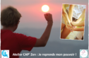 CAP Zen 3
